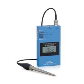 1332B Vibration Meter