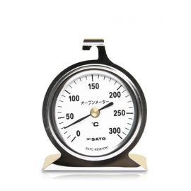 SK-1726-20 ที่วัดอุณหภุมิสำหรับเตาอบ (Analog thermometer)