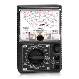 Hioki-3030-10 มัลติมิเตอร์