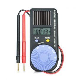Hioki-3245-60 มัลติมิเตอร์