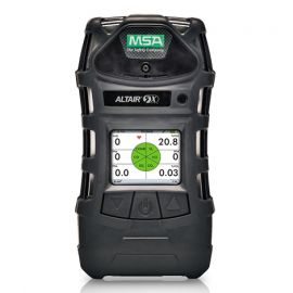 ALTAIR-5X Multi Gas Detector