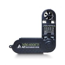 AZ-8908 Environment Meter