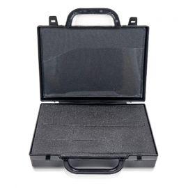 Lutron CA-06 กระเป๋า Hard Carrying Case
