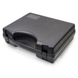 Lutron CA-08 กระเป๋า Hard Carrying Case (Non technical item)