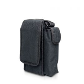 Lutron CA-52A Soft Carrying Case