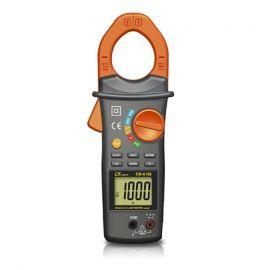 CM-6156 DC/ AC Clamp Meter