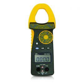 CM-9940 Mini Clamp Meter