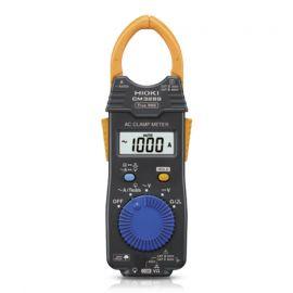 Hioki CM3289 แคลมป์มิเตอร์ (True RMS, AC Current, DC/AC Voltage)