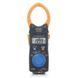 Hioki CM3281 แคลมป์มิเตอร์ (MEAN Value, AC Current, DC/AC Voltage)