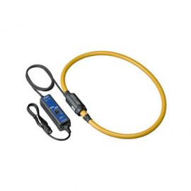 Hioki CT9667-01 AC FLEXIBLE CURRENT SENSOR