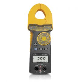 DL-9954 ACA Leakage Clamp Tester
