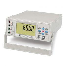 Lutron DM-9971SD มัลติมิเตอร์แบบตั้งโต๊ะ