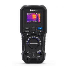 Flir DM284 ดิจิตอลมัลติมิเตอร์