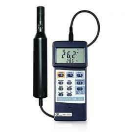 DO-5510 Dissolved Oxygen - DO Meter
