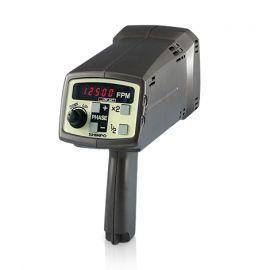 DT-725KIT-230V Digital Stroboscope - LED