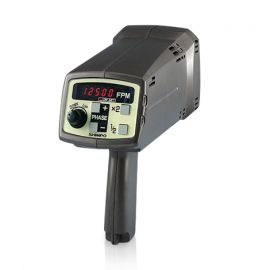DT-725KIT Digital Stroboscope - LED
