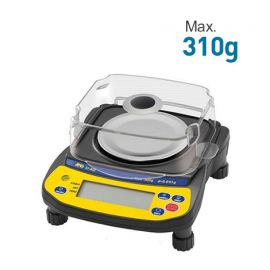 AND EJ-303 เครื่องชั่งน้ำหนักดิจิตอล | Max.310g