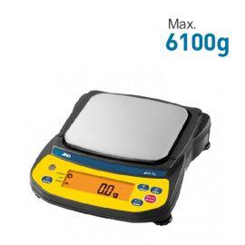 AND EJ-6100 เครื่องชั่งน้ำหนักดิจิตอล | Max.6100g