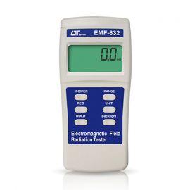EMF-832 EMF Tester