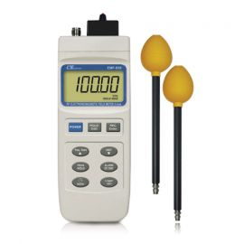 EMF-839 3 Axis RF Electromagnetic Field Meter