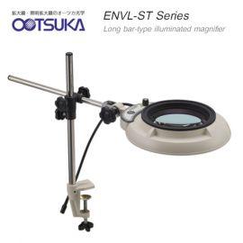 Otsuka ENVL-ST LED โคมไฟแว่นขยาย | Long bar-Type