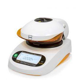 Kett FD-660 เครื่องวิเคราะห์ความชื้น (Moisture Balance)