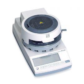 FD-720 Infrared Moisture Balance