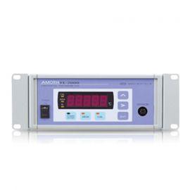 Anritsu FL-2000 Fiber Optic Thermometer 1 channel