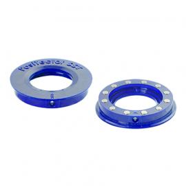 Defelsko SSTRINGF วงแหวนแม่เหล็กใช้งานร่วมกับ PosiPatch สำหรับ PRB-SST Series