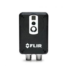 FLIR AX8 กล้องถ่ายภาพความร้อนแบบต่อเนื่อง (สำหรับตรวจสอบความปลอดภัย) (Thermal Imaging Camera)