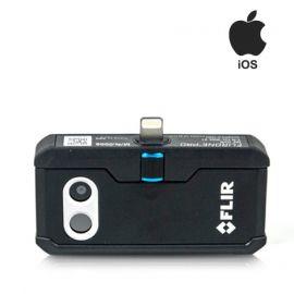 FLIR ONE PRO for iOS กล้องถ่ายภาพความร้อนสำหรับ iOS | LEGATOOL