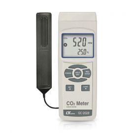 GC-2028 CO2 Monitor