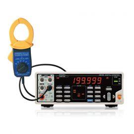 HIOKI 3239 เครื่องวัดไฟแบบตั้งโต๊ะ DIGITAL HiTESTER