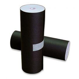 Hioki-9234 Recording Paper (Thermal Type) ม้วนกระดาษบันทึกข้อมูลสำหรับ MR9000