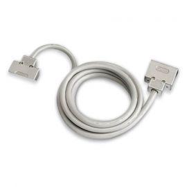 Hioki-L9820 Connection Cable สายเคเบิ้ลสำหรับ FT3424