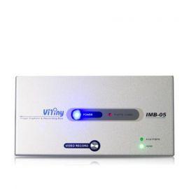 Vitiny IMB-05 กล่องแปลงสัญญานภาพ HDMI (Image Capture Box)