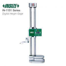 INSIZE IN-1151 Series เกจวัดความสูงแบบดิจิตอล