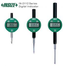 INSIZE IN-2112 Digital Indicator Series