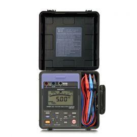 Hioki IR3455 เครื่องทดสอบความเป็นฉนวน (High Voltage)