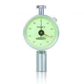INSIZE IN-ISH-SDM เกจวัดความแข็งยางและพลาสติก