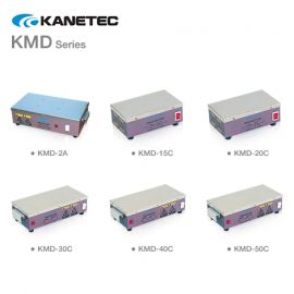 KMD Series Table Type Demagnetizer
