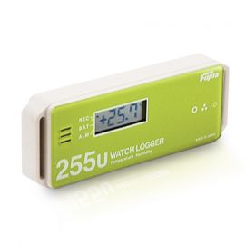 KT-255U USB Temperature & Humidity Data Logger