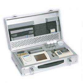 Kyoritsu Lambda-9000 Mini Set เครื่องวัดคุณภาพน้ำ