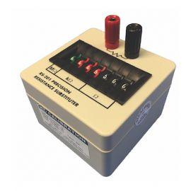 DeFelsko LPD Verifier เครื่องตรวจสอบความต้านทานไฟฟ้า สำหรับ PosiTest LPD