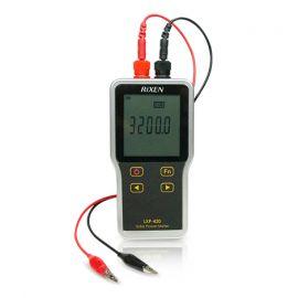LXP-420-KIT Solar Power Meter