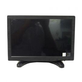 Vitiny M10 LCD Monitor for UM08 หน้าจอสำหรับกล้องส่องขยายแบบดิจิตอล