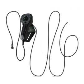 Mitcorp โพรบสำหรับกล้องส่องท่อ MITC-IT-60HD-2M-A4FM ใช้งานร่วมกับกล้องส่องท่อ รุ่น X2000