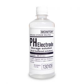 MN-KCL pH Storage Solution