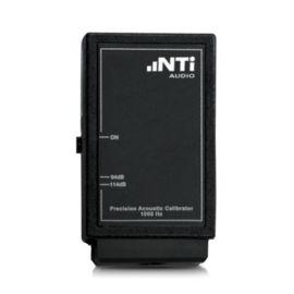 NTi XL2-PCAL Precision Calibrator 94/114 dB, Class 1 ซาวด์คาลิเบรเตอร์