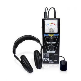PCM-SH Micro Sound Scope